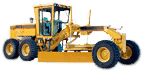 Equipment Repair and Truck Repair Services