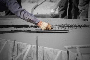 sacreamento concrete repair