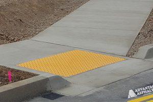 new concrete contractor sacramento