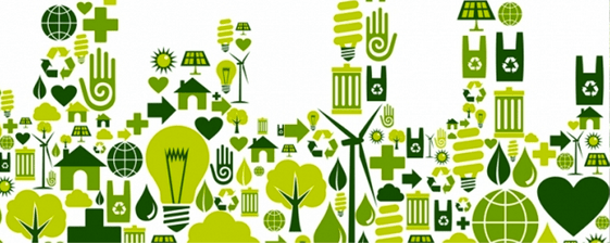 a 1 advantage asphalt s sustainability promise