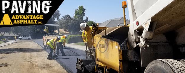 Advantage-asphalt-paving